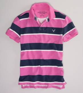 YD-POLO-SHIRT