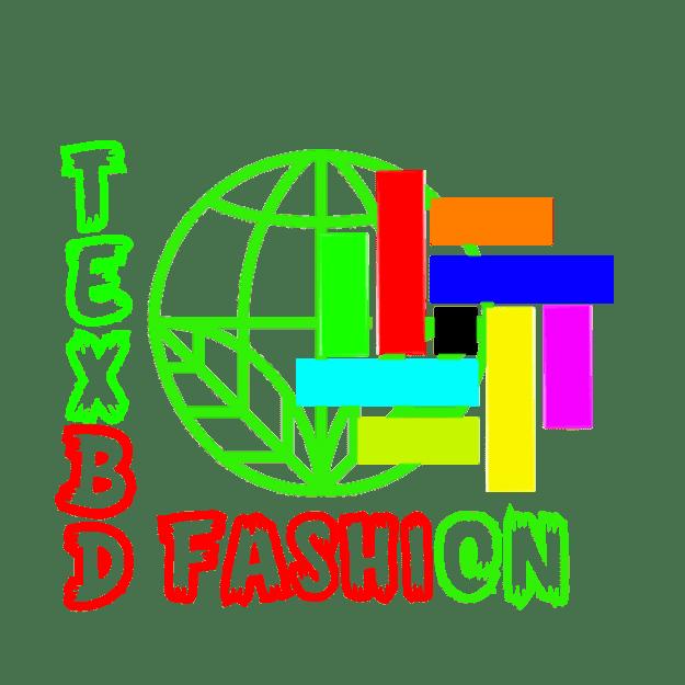 TEXBD FASHION