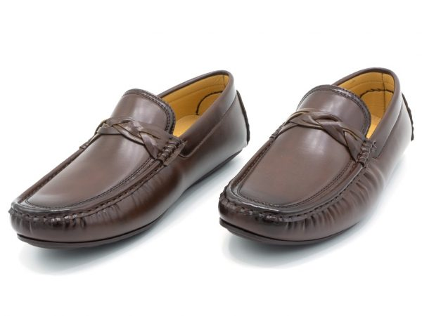Formal Comfort Shoe
