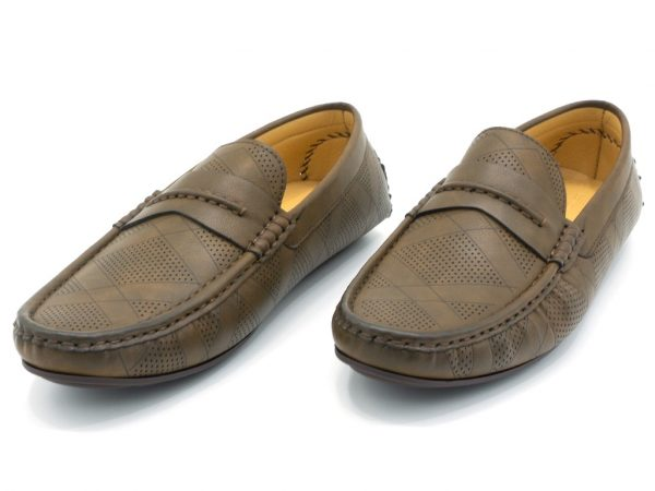 Formal-Comfort-Shoe