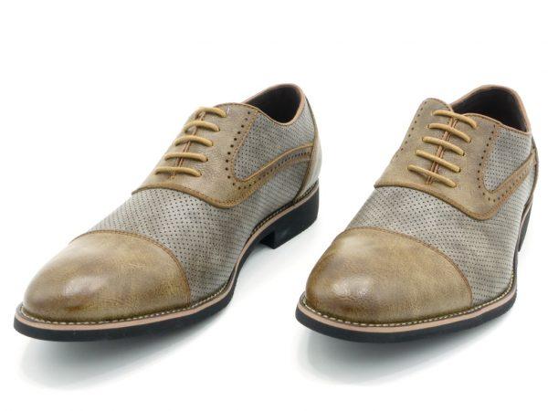 Formals Shoe