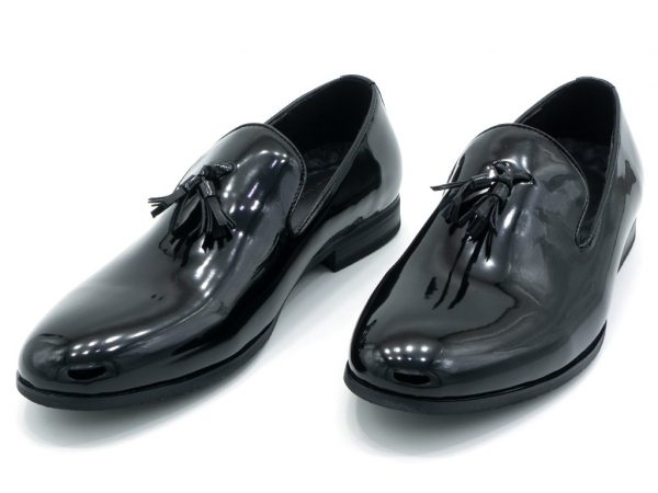 Formals Shoe glossy