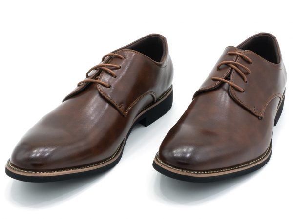 Formals-Shoe
