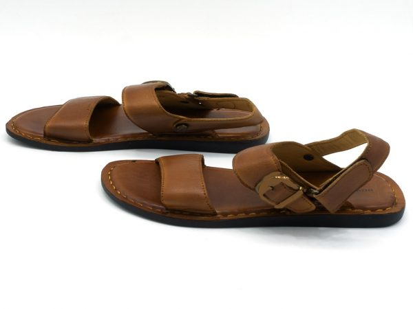 Men sandals 8