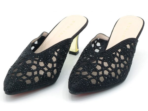 ladies-sandal