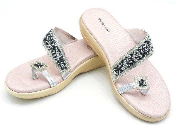 ladies sandal 7