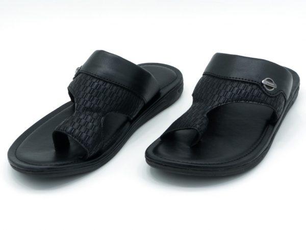 menz-sandal